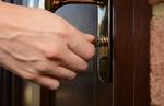 Interiérové dvere by nemali byť iba pekné, ale aj praktické