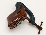 4 najväčšie finančné problémy v rodinách