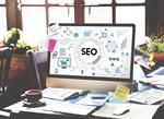 3 tipy,  ako vylepšiť web z pohľadu SEO