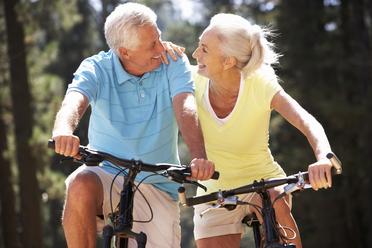 Dôchodky v roku 2017 a zmeny, ktoré v nich nastali