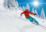 Bez lyžiarskej prilby ani na krok!