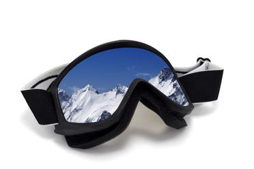 Čo by malo byť bezpodmienečnou súčasťou lyžiarskej výstroje?
