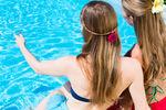 Príprava bazéna na leto: Takto podporíte jeho životnosť