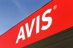 AVIS Slovensko dopĺňa svoju flotilu o super luxusné vozidlá pod značkou AVIS Prestige.