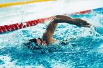 Plávanie: Toto robí s vaším organizmom