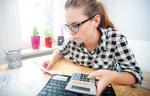Aké sú možnosti na odklad daňového priznania?
