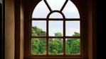 Postup na výmenu skla vo Vašom okne
