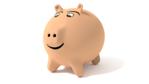 5 praktických tipov ako ušetriť peniaze