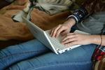 Slováci už letáky do schránky nechcú, prezerajú si ich online