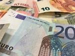 Pôžičky namiesto sporenia? Dojmy vs. fakty