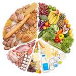 Zdravá strava – je naozaj taká dôležitá?