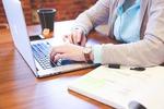 Prečo nezavrhovať online marketing