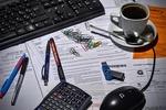 Aké daňové tlačivá by ste mali poznať