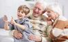 Starobné dôchodky v roku 2018: Aké zmeny nás čakajú?