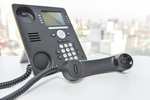 Vyberáme ideálny telefón do kancelárie