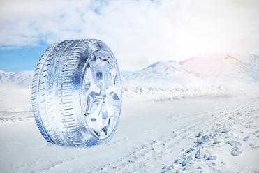 Vodiči pozor! Zima sa blíži!