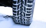 Zimné pneumatiky a ich história: Toto ste o nich určite nevedeli!