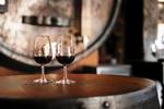 Máte chuť na dobré sudové víno a neviete si vybrať?