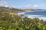Všade dobre, na Barbadose najlepšie!