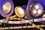 LED – lacné, efektívne, dobré?