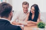 Začnite s výberom hypotéky od nového roka