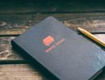 Top tipy na tréning písania bakalárskej práce