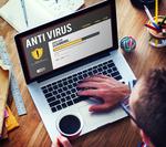 Pozor, ransomware útočí! Ako sa pred ním ochrániť?