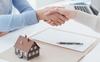 Všetko, čo potrebujete vedieť o americkej bezúčelovej hypotéke