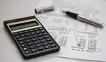 Máte už vypracované daňové priznanie? Čo by ste mali vedieť?