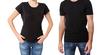 Tričko – športové alebo elegantné – ako vybrať správny strih?
