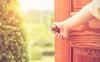 Na čom by ste si mali dať záležať pri výbere vchodových dverí?