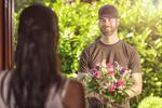 Originálny darček na každú príležitosť? Predsa doručenie kvetov!