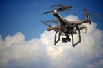RC autá a drony s kamerou – moderný návrat do detských čias?