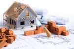 Profesionálna stavebná spoločnosť pre vysnívaný dokonalý domov