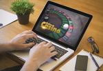 Vyskúšali ste už jediné legálne slovenské online kasíno?