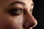 Slzy: ako a prečo vôbec vznikajú?