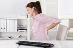 Najlepšie kancelárske stoličky pre aktívne sedenie
