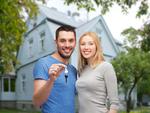 Ako Vám hypotekárny špecialista pomôže s hypotékou?