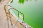 10 krokov starostlivosti o váš bazén pred odchodom na dovolenku