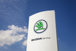 Servis Škoda: online objednanie a výhodnejšie ceny pre staršie vozy