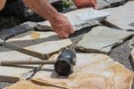 Predstavujeme vám spoločnosť Kameň Skalica, dovážajúcu obklady a dlažby z prírodného kameňa