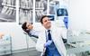 Stomatochirurgia – čo znamená a obnáša