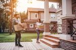 Prečo si nechať postaviť dom profesionálmi?