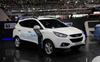 Opel inovuje motory pre Opel Astra