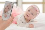 Premýšľate, čo darovať k narodeniu dieťaťa? Obrovský boom zažívajú zlaté mince