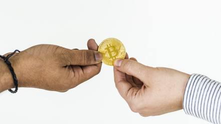 Čo je to kryptomenový fork a na čo slúži?