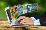 Moderné webové stránky, ktoré zaujmú? Takto si ich vytvoríte sami!
