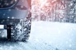 Zima je za dverami. Už ste prezuli pneumatiky?