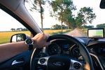 Smart výbava v aute? Navigácia s autokamerou