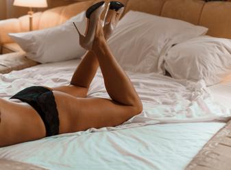 PÁNSKE OKIENKO: Intímny život pokrivkáva kvôli zlej erekcii? Sex nemusíte hneď vešať na klinec